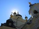 Воронцовский дворец_3